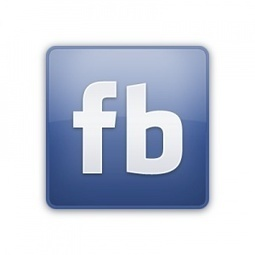 Facebook for Grownups- Are you Marketing with Social Media? | Surviving Social Chaos | Scoop.it