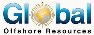 Oils and Energy Staffing Agencies, Man Camp Catering | Global Offshore Resources | Links | Scoop.it