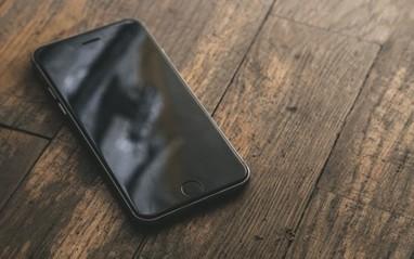 En España un teléfono intervenido es un micrófono que te espía allá donde vayas | Ciberpanóptico | Scoop.it