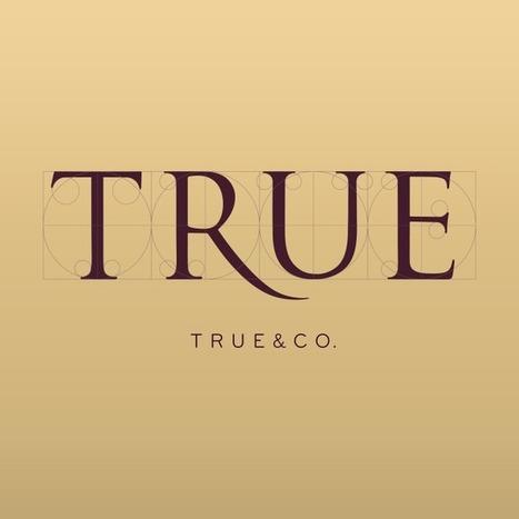 大數據挑胸罩:True&Co 打造屬於妳的內在美 - Inside 硬塞的網路趨勢觀察 | Digital Marketing | Scoop.it