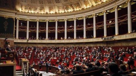 Gouvernement Valls. La liste des secrétaires d'Etat dévoilée | Ma Bretagne | Scoop.it