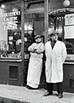 Musée d'art et d'histoire du Judaïsme Exposition Rue des Rosiers | Occupied Paris, 1940-44 | Scoop.it