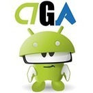 Android Games APK | Full Game Mods,Hacks,Cracks and Cheats | Full Version Softwares Crack | Scoop.it