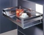 Sản phẩm phụ kiện bếp xinh, Phụ kiện tủ bếp, Phụ kiện bếp, Phukienbepxinh.com | PHỤ KIÊN TỦ BẾP WELLMAX - TỦ ĐỒ KHÔ NHIỀU TẦNG - CHÉN ĐĨA TỦ BẾP | Scoop.it