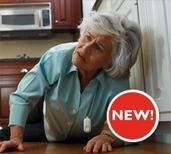 Detecting Falls in the Elderly with AutoAlert | Philips Lifeline ® | Technologie pour la santé et l'autonomie | Scoop.it