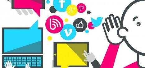 L'importanza dell'ascolto in rete: il Social Media Monitoring | creare un blog | Scoop.it