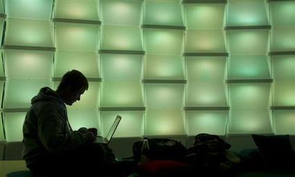 Internet : 35 millions de vidéonautes en octobre - Boursier.com | Les arts, la mode, la publicité et Internet | Scoop.it