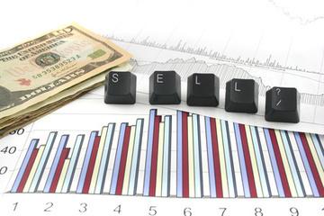 Obejtivos financieros empresariales   Financiamiento e inversión   Scoop.it