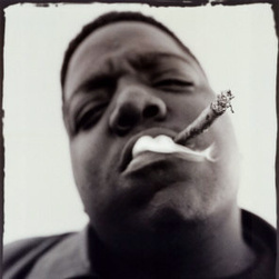 TRIBUTE: Hot963 Remembers Biggie Smalls | Hot 96.3 | Biggie Smalls | Scoop.it