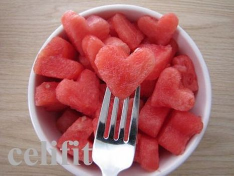 Little tips for slimming / Healthy Weight Loss Tips   Healthy weight loss   Scoop.it