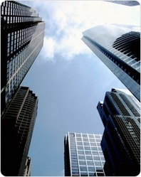 Commercial Finance Budgeting: Top Ten Tips For 2013 ... | Budgeting 101 => 999 | Scoop.it