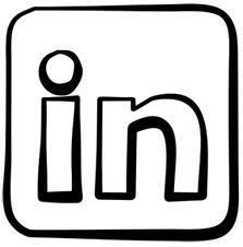 LinkedIn Lawyers -- Leveraging InMaps To Assess Digital Reach | Managing Online Reputations Lawyer-Style | Scoop.it