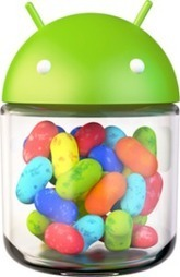 Majority of Android Users use Old Android OS versions | Androizing | Android | Scoop.it