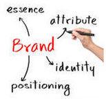 Herramientas para gestionar tu Marca Personal: Objetivo Empleo | noelianebra.es | Scoop.it