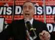GOP Congressman Unexpectedly Resigns   Daily Crew   Scoop.it