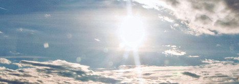 Cloud computing, les raisons du succès   sm. art technologies   Scoop.it