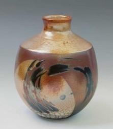 Ceramic Arts Daily – Tips for Making, Firing, and Finishing Saggars and Saggar Fired Pottery in a Raku Kiln   raku pottery   Scoop.it