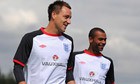 John Terry and Ashley Cole have shamed Chelsea and England   Up to date News   Scoop.it