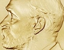 2013 Physics Nobel Prize goes to Francois Englert and Peter Higgs - I4U News | Physics | Scoop.it