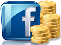 Applications facebook   Facebook Pages   Scoop.it