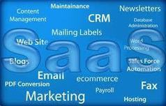 Successful Business with SaaS Software in Australia   Online Work From Home Australia   Scoop.it