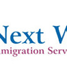 Nextworld Immigration