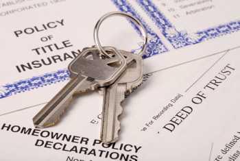 (EN) - Title Insurance Glossary | alphaadv.net | Dental Insurance | Scoop.it