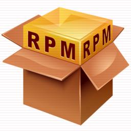 Recherche de paquets RPM | Informatique | Scoop.it