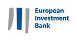 Brazil: EIB provides EUR 150 million to SMEs and Midcaps | Recherche scientifique | Scoop.it