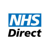 E-Health Insider :: NHS Direct to pilot GP appointment app | Healthcare Apps | Scoop.it