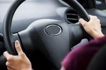Car Repair Service Contract Warranties Now Quoted for U.S. Drivers Online - PR Web (press release)   Automobiles   Scoop.it