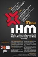 Master 2 IHM | Jeux de stratégie | Scoop.it