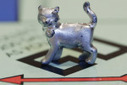 Monopoly: What Other Board Games Can Be Improved by Cats? | TIME.com | Pet News | Scoop.it