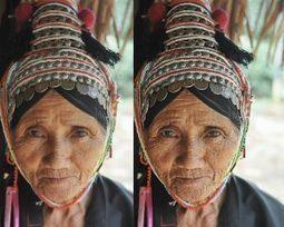 Effetto Dragan - Come realizzarlo | Fotografare in Digitale | Scoop.it