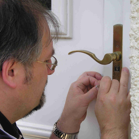 Guaranteed high quality and affordable locksmith services | Professional locksmith | Scoop.it