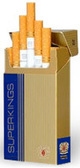 Cheap Superkings Cigarettes | European made cigarettes | European made cigarettes | Scoop.it