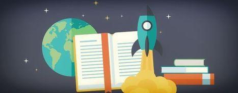 Moodle 2.9, la última parada antes de la esperada versión 3.0 - Inserver | Educacion, ecologia y TIC | Scoop.it