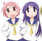 "Crunchyroll to Stream ""YUYUSHIKI"" Anime - Crunchyroll News | Wolves amd cats | Scoop.it"