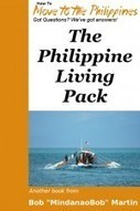 Where to Live in the Philippines | Living In The Philippines | Scoop.it