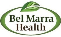 Bel Marra Health Reports on Recent Research Revealing the Cancer-Reducing Benefits of the Soybean | Health Supplements in the News | Scoop.it