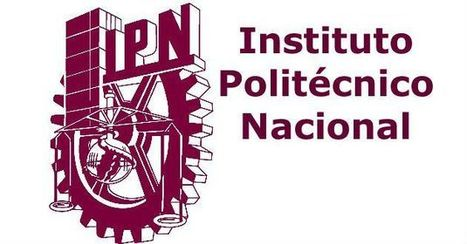 Politécnico, segunda fuerza a nivel nacional en investigación | SCImago on Media | Scoop.it