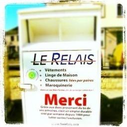 Le Relais, le succès de la réinsertion par le travail! | leschambouleurs.fr | Les Chambouleurs | Scoop.it