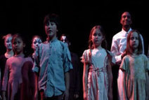 International Opera Theater's Elegy to Children Lost | Opera & Classical Music News | Scoop.it