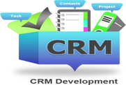 Profitability Of Businesses Depends Hugely On Customer Management   Shriv ComMedia Solutions   Scoop.it