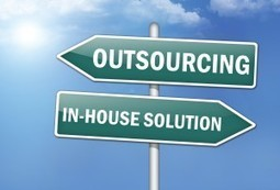 When will you hire an IT person or Outsourcing Services?   Business   Scoop.it