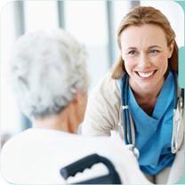 DMP Actu - Newsletter n° 13 - Mars 2013 | Health around the clock | Scoop.it