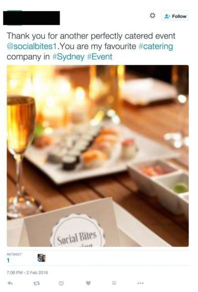 How our fake business won a Customer Service award - Mumbrella | Digital & Mobile Landscape Asia Pac | Scoop.it
