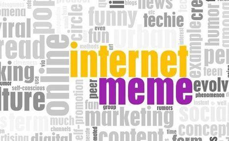 Los 6 mejores sitios para crear y descargar memes | Educacion, ecologia y TIC | Scoop.it