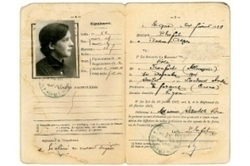 Vos papiers, SVP ! Identités de papier dans les Basses-Alpes de 1789 à 1944 | Généalogie | Scoop.it