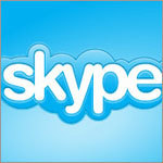 Comcast and Skype Bringing Video Calls to TV | The VoIP Galaxy | Scoop.it